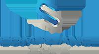 ComplianceSoft Logo